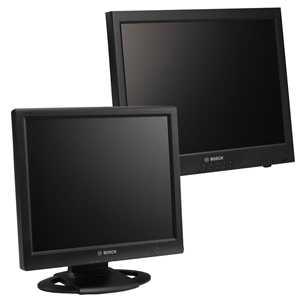 Видеомониторы LCD