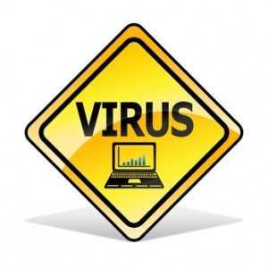 Удаление вирусов в Алматы