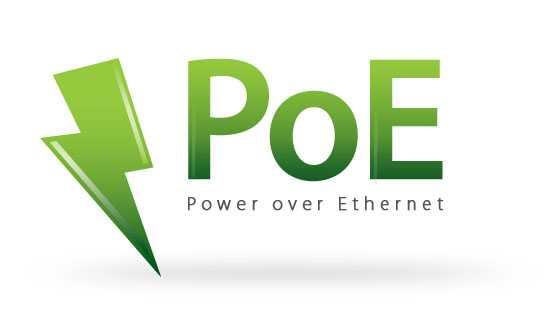 IP камеры POE