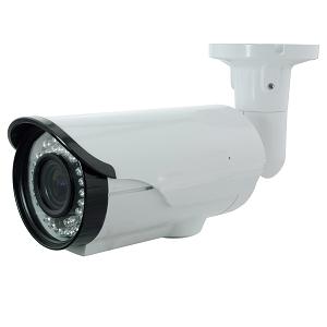 Установить Системы видеонаблюдения