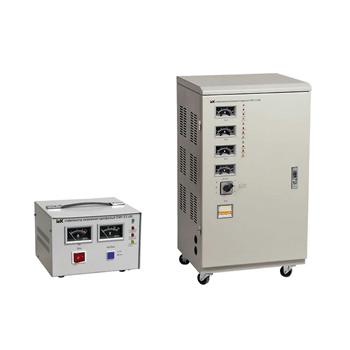 Стабилизатор СНИ  0,5 кВА (1ф)