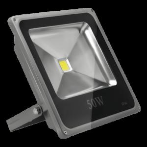 LED Светодиодные