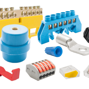 Изделия для монтажа | Инструмент | КИП | Круги | Электродвигатели
