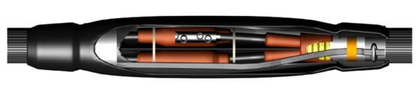 Муфта ПСТб-4(4СТп 1х35-50)