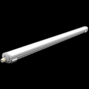 Светильник светодиодный ДСП