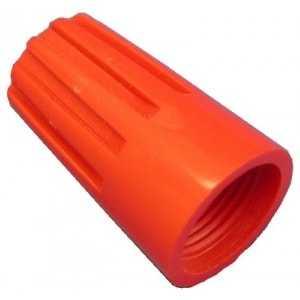 Сизы-1 (4,0-11,0) (красный) P7-5