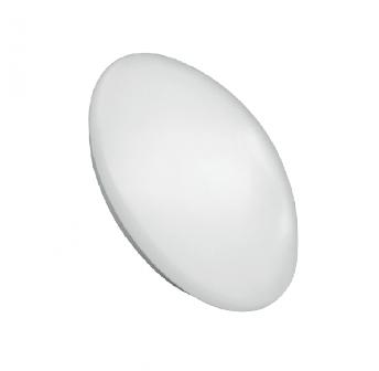 LED ДПО CL CELIO 14W 4000K d250 IP20