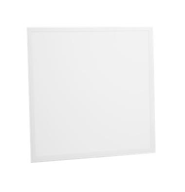 LED ДВО GAMA 35w 595x595х14  4x18 IP20