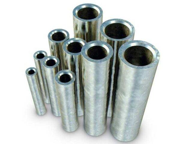 Гильза  алюминиевая ГА 185