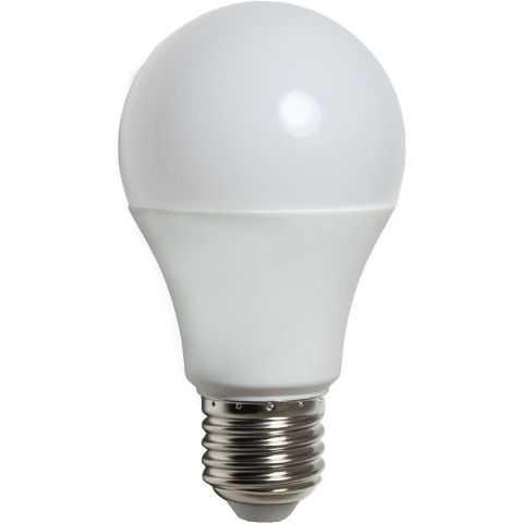 "LED A60 ""Standart"" 11w 6500K E27 MEGALIGH"