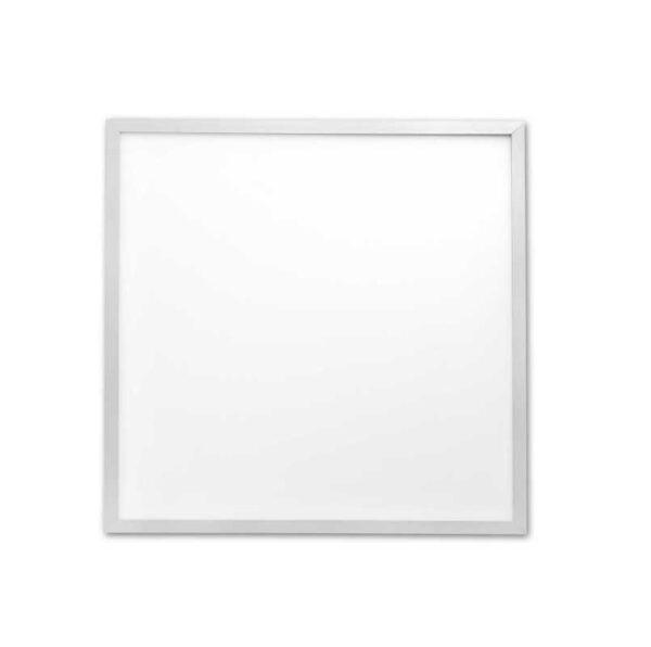 LED ДВО Опал (панель) 15w 295х295х12  IP20