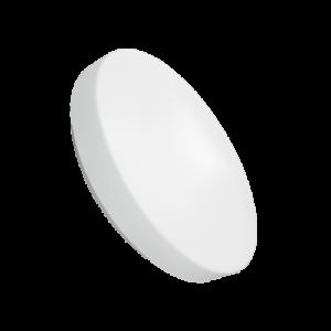 Светильник светодиодный ДПБ ДПО