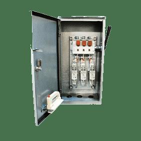 ЯРП 11М-311-100А IP54