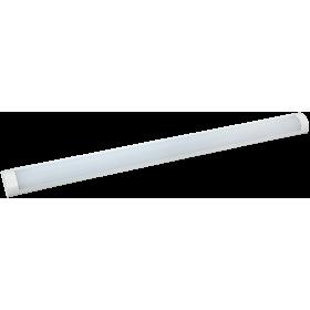 Светильник светодиодный ДПО (аналог ЛПО)