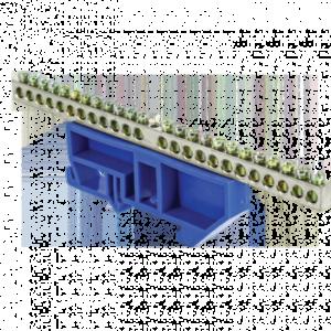 Шины N нулевые
