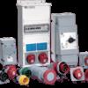 Поставки различного электротехнического оборудования
